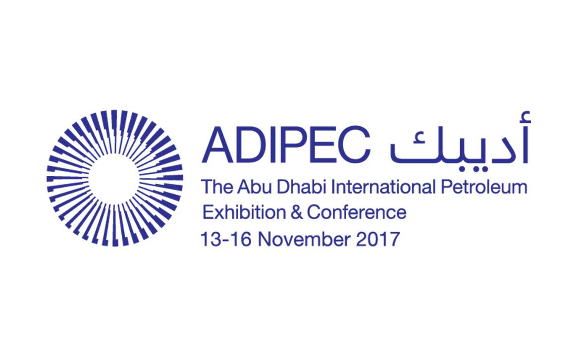 ADIPEC – 2017