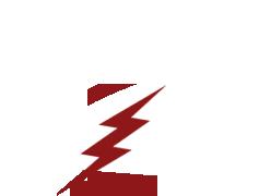 icon_shipbreaking